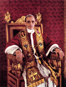 Pio-XII-pacelli